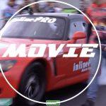 ホンダS2000のチューンドカーがゼロヨンでブッチギリの6.78秒を記録。終速は326km/h