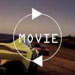 アストンマーティン・ヴァンテージは世界六カ国同時発表。日本でも実車が公開されプロモ動画もリリース