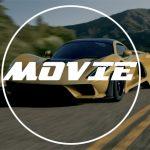 世界最速、そしてF1マシンよりも速いヘネシー・ヴェノムF5の公式動画/レビュー動画が公開に