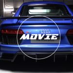 ユーチューバーがアウディR8「パフォーマンス・パッケージ」、レースカー「R8LMS」のレビューを行う動画が到着