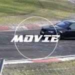 【動画】ニュルでのドリフトは違法だった!それでもあえてドリフト走行を行う車のコンピレーション
