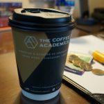 香港へ行ってきた。サードウェーブコーヒー、漢方入りのお茶、ローカルフード、夜景の名所など