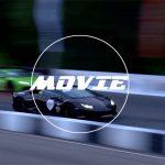 【動画】1200馬力同士のランボルギーニ・ウラカンが加速競争。同じ馬力でも速さの「質」には差があった