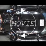 ケーニグセグがレゲーラのクラッシュテスト風景を公開。これが少量生産車の価格が高くなる一つの理由