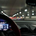 """新成人に対する""""車意識調査""""。AT免許比率60%、欲しい車はアクア、車を買って「彼女ができた」のは31%!"""