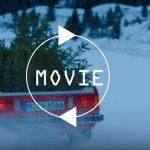 【動画】BMWが公式にて「M3ピックアップトラック」を公開。1986年に作られた「幻の」一台