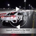 【動画】マフラー交換したホンダNSXがドラッグレースを走る。いい車なのに売れないのはなぜ?