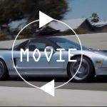 初代ホンダNSXに乗る男、ショーンさん。そのライフスタイルと熱い想いを動画にて