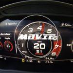 新型アウディRS4アバントの超速っぷりが分かる動画が公開。さすがはポルシェ設計のエンジン搭載モデル