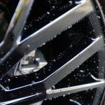 アウディTT洗車。ホイールの内側を洗うためにツールの購入か製作を検討中