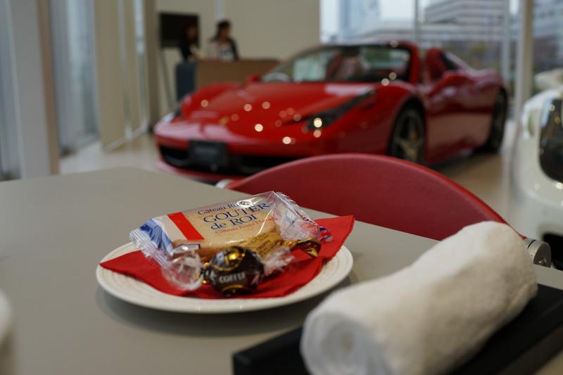 フェラーリV8ミドシップの中古相場に異変?458イタリアの価格が欧州を中心に上昇し、488GTBを上回るケースも