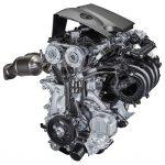 トヨタが今後新型車に採用するトランスミッション、エンジン、4WD、HV技術を公開。燃費を18%削減可能