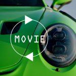 【動画】早速新型911GT3RSの動画レビュー到着。ポルシェもプロモーション動画を立て続けにリリース