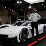 発売すら正式決定してないトヨタGRスーパースポーツ。すでに注文した人が20名もいると判明