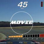 コルベットZR1がアメリカのサーキットにて最速記録樹立。しかもMTではなくATにて