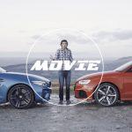 【動画】出力や重量、価格がよく似ているアウディRS3とBMW M2との比較。勝者はどっち?