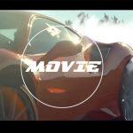 フェラーリが488ピスタの公式動画を公開。メディア、ユーチューバーからもレビュー続々