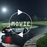 【動画】ポルシェのテストドライバーが「これ以上の車はない」と語る911GT2RS。その5つの理由を紹介
