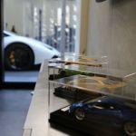 ランボルギーニ・ウラカン納車三年目の費用は703,136円。この3年でもっとも安価