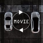 【動画】1位はやっぱりあの車。ポルシェ自身が「加速に優れるクルマTOP5」を公開