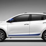 "VWも中国専用ブランド「SOL」発表。""太陽""の名の通りクリーンエナジーに特化"