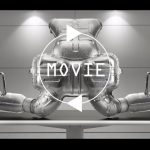 マクラーレンが純正チタンマフラーのプロモ動画を公開。その美しい仕上げと音量をアピール