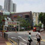 香港のプラダ・アウトレット、そしてアウトレットビル「ホライズンプラザ」へ行ってきた!
