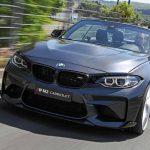 なければ作ればいいじゃない。BMW 「M2コンバーチブル」を作ったチューナー現る