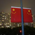 衝撃事実!ベンツやBMWも中国政府に協力し個人の車両データを提供していることが判明