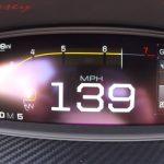【動画】時速280キロまで一直線。フォードGTの加速、ほかマクラーレンやランボルギーニも見てみよう