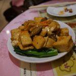 香港の蛇料理で有名な「蛇王芬」へ。あわせてセントラル(中環)の雰囲気も見てみよう