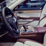 """BMWが純正カスタム""""インディビデュアル""""を動画で紹介。思ったよりも多くのことに対応できそう"""