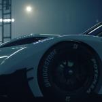 トヨタが「GRスーパースポーツコンセプト」市販化を明言。986馬力、価格は1億円