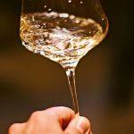 ポルシェが70周年を記念しワインを発売。「え?ワイン?」「そうだ。オーストリアのワイナリーで作った」