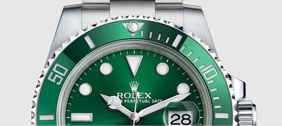 san francisco 78789 06b1a 今買うべき腕時計はこの5本!パテック、ロレックス ...