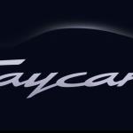ポルシェ・ミッションEの市販モデルは「Taycan(タイカン)」に。ポルシェ各車のネーミング由来を見てみよう