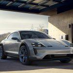 ポルシェ「EVのコストはガソリン車に比較して70-120万円ほど高い」。しかしその分は消費者に転嫁せず自社で吸収