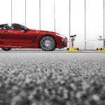 新型BMW 8シリーズが製造開始。製造中もカッコイイ、その画像と動画が公開に