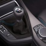 BMWがMシリーズについて翻意。MT廃止の意向からMT継続へ。「今のところMT廃止の予定はない」