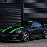 ポルシェ911R最新の相場は4000万円前後?911GT2 RSも新車価格の+1000万円で販売されるなどポルシェ相場は高値維持