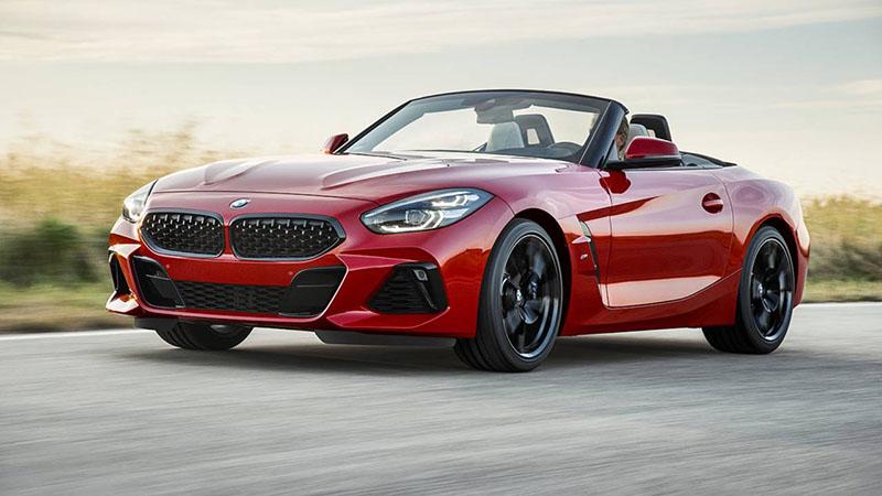 BMW-Z4-1.jpg