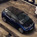 BMWはi3をなんとか売りたい!なんと相場無視の「残価40%保証」に低金利キャンペーン展開