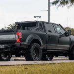「フォードは決断を誤った」。セダン撤退後にセダン人気復活、フォードのユーザーはほかメーカーに流れる
