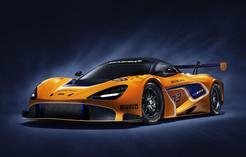 mclaren-720s-gt3-race-car-1.jpg