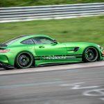 ドイツのチューナーが「チューンド」メルセデスAMG GT Rでニュルに挑戦。GT-R NISMOより速い7:04を記録