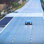 【動画】公道世界最速記録はなんと402km/h!アウトバーンで合法に記録達成した男