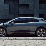 ジャガー初のEV、「I-PACE」発表!ほかメーカーの「守り」に対して「攻め」の姿勢を貫く電気自動車