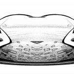 アストンマーティンがザガート100周年を祝い「DB4 GTとDBSをセット」にし8.8億で19セット販売