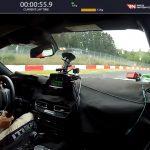 新型BMW Z4がニュルにて7分55秒を記録し「BMW歴代3位」へ。M2より3秒も速いタイム