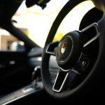 """718ケイマン納車から3週間が経過した!「ポルシェは""""高額""""車だが""""高級""""車ではない」ということは言っておきたい"""